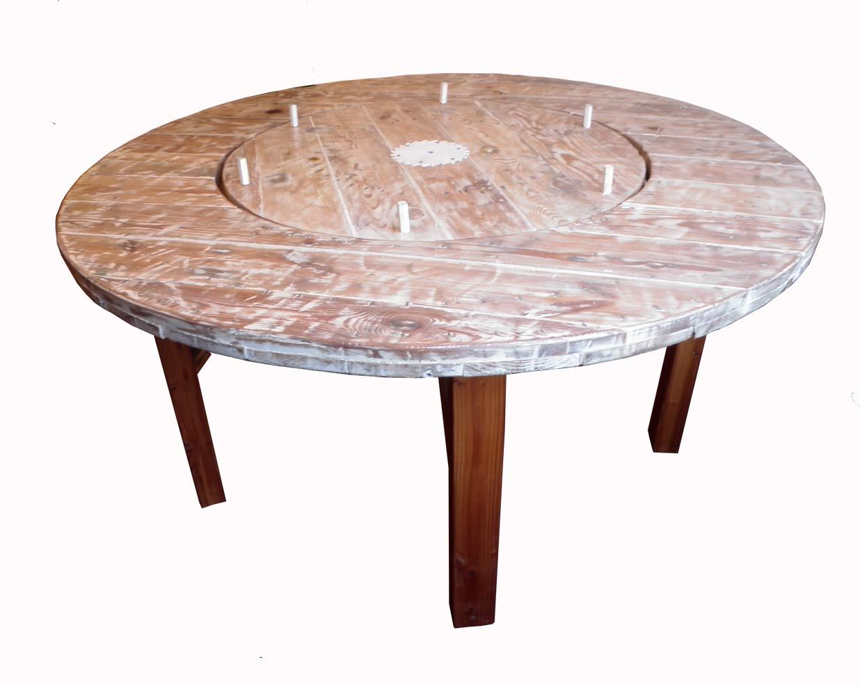 malenis furniture tisch 1 website klein. Black Bedroom Furniture Sets. Home Design Ideas